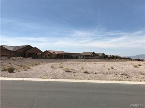 Property for sale at 2928 Sidewheel Drive, Bullhead,  Arizona 86429