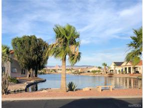 Property for sale at 6051 S Lago Grande Drive, Fort Mohave,  Arizona 86426