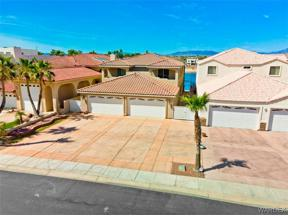 Property for sale at 10691 S River Terrace Drive, Mohave Valley,  Arizona 86440