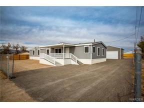 Property for sale at 1905 E La Riata Road, Fort Mohave,  Arizona 86426