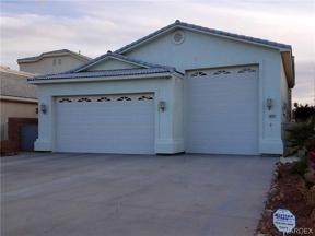 Property for sale at 10727 S River Terrace Drive, Mohave Valley,  Arizona 86440