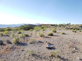 Property for sale at 3044 Esmerelda Drive, Bullhead,  Arizona 86429