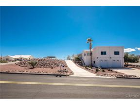 Property for sale at 4386 Mercer Road, Bullhead,  Arizona 86429
