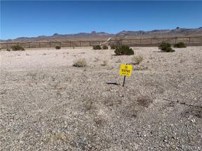 Property for sale at 3269 Gila Drive, Bullhead,  Arizona 86429