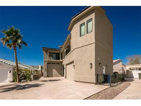 Property for sale at 411 Riverfront Drive Lot 5, Bullhead,  Arizona 86442