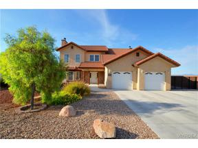Property for sale at 2040 E Mesa Amarilla Place, Fort Mohave,  Arizona 86426