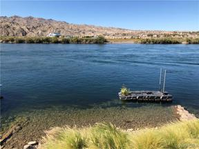 Property for sale at 557 Riverfront Drive, Bullhead,  Arizona 86442