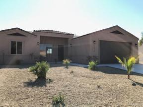 Property for sale at 3283 Secret Pass Canyon Drive, Bullhead,  Arizona 86429