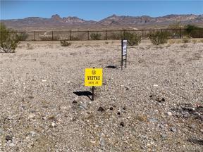 Property for sale at 3286 Schooner Cove, Bullhead,  Arizona 86429