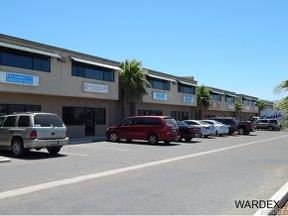 Property for sale at 1524 E Drinda Way Unit: 111/112, Fort Mohave,  Arizona 86426