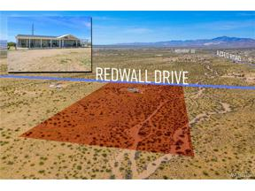 Property for sale at 4654 W Redwall Drive, Golden Valley,  Arizona 86413