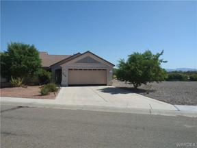 Property for sale at 10730 Blue Water Bay, Mohave Valley,  Arizona 86440