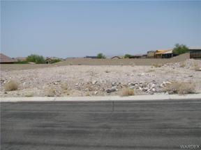 Property for sale at 2849 Steamboat, Bullhead,  Arizona 86429