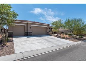 Property for sale at 2966 Fort Mojave Drive, Bullhead,  Arizona 86442