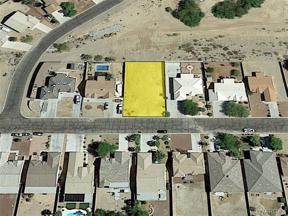 Property for sale at 2127 E Jamie Road, Fort Mohave,  Arizona 86426