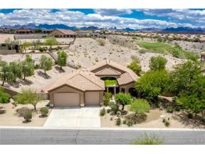 Property for sale at 2794 Sidewheel Drive, Bullhead,  Arizona 86429