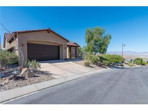 Property for sale at 3176 Secret Pass Canyon Drive, Bullhead,  Arizona 86429