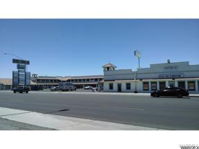 Property for sale at 2135 Highway 95 241/251 Unit: 241-251, Bullhead,  Arizona 86442