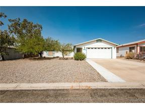 Property for sale at 2567 E Jared Drive, Fort Mohave,  Arizona 86426