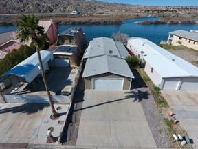 Property for sale at 553 Riverfront Drive, Bullhead,  Arizona 86442