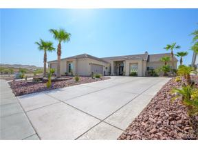 Property for sale at 2744 Promontory Drive, Bullhead,  Arizona 86429