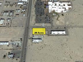 Property for sale at 5400 Highway 95, Fort Mohave,  Arizona 86426