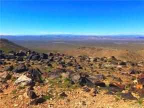 Property for sale at Ranch Property White Hills 1280 Acres, White Hills,  Arizona 86445