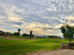 Property for sale at 1818 E Wishing Well Lane, Fort Mohave,  Arizona 86426