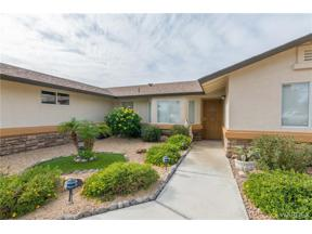Property for sale at 5371 S Mountain View Road, Fort Mohave,  Arizona 86426