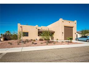 Property for sale at 5649 S Casa Bonita, Fort Mohave,  Arizona 86426