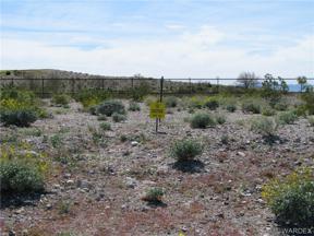Property for sale at 3154 Schooner Cove, Bullhead,  Arizona 86429