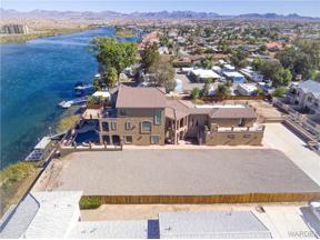Property for sale at 1330 Park Lane, Bullhead,  Arizona 86442