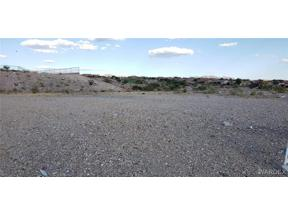 Property for sale at 2862 Steamboat Drive, Bullhead,  Arizona 86429