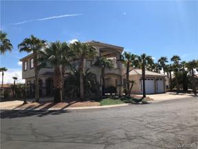 Property for sale at 411 Riverfront Drive, Bullhead,  Arizona 86442