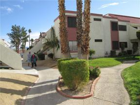 Property for sale at 441 Moser Ave #A-1, Bullhead,  Arizona 86429