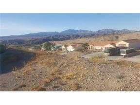 Property for sale at 409 Phyllis, Bullhead,  Arizona 86429