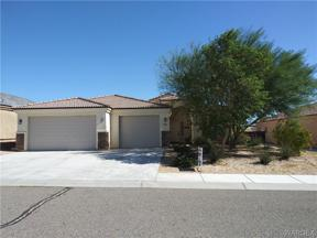 Property for sale at 4826 S Mesa Amarilla Lane, Fort Mohave,  Arizona 86426