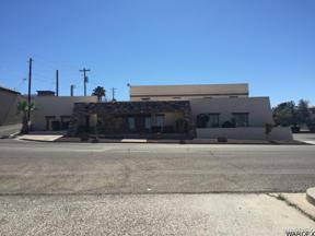 Property for sale at 1370 Ramar Road 4, Bullhead,  Arizona 86442