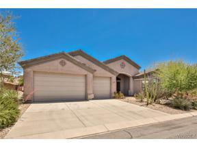 Property for sale at 2754 Sidewheel Drive, Bullhead,  Arizona 86429