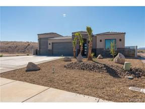 Property for sale at 2936 Lakeview Drive, Bullhead,  Arizona 86429