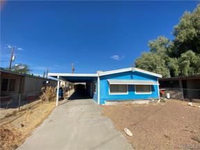Property for sale at 379 Rio Grande Way, Bullhead,  Arizona 86442
