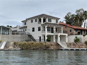 Property for sale at 209 Riverfront Drive, Bullhead,  Arizona 86442