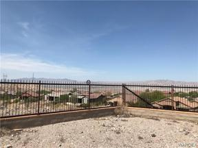 Property for sale at 2788 Steamboat Drive, Bullhead,  Arizona 86429