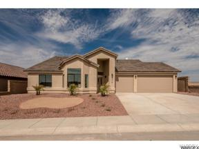 Property for sale at 6015 Columbia Avenue, Fort Mohave,  Arizona 86426