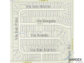 Property for sale at 0000 Mountain View, Fort Mohave,  Arizona 86426