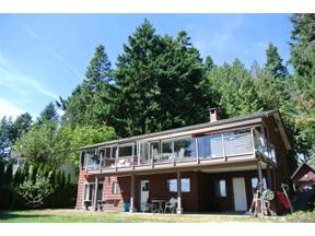Property for sale at 7523 EUREKA Place, Halfmoon Bay,  British Columbia V0N 1Y1