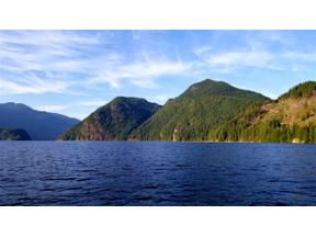 Property for sale at DL5968 - DL6309, Gambier Island,  British Columbia V0N 1V0