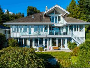 Property for sale at 6361 SUNSHINE COAST Highway, Sechelt,  British Columbia V0N 3A7