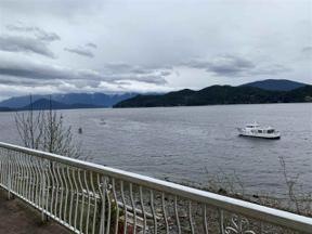 Property for sale at 462 MARINE Drive, Gibsons,  British Columbia V0N 1V0