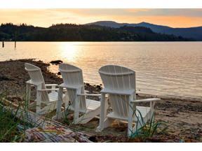 Property for sale at 5922 OLDMILL Lane, Sechelt,  British Columbia V0N 3A3